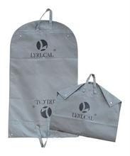garment bag for suits,garment bag carry on,wedding dress garment bag