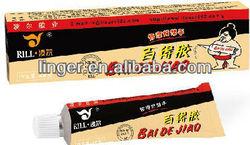 adhesives and sealants strong bond glue