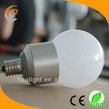 الرخيصة الصينالشاشات 4w نوع س e14 e27 120v لمبة ضوء المنزل