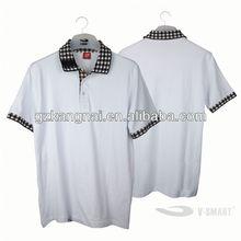 summer t shirts for men 2012