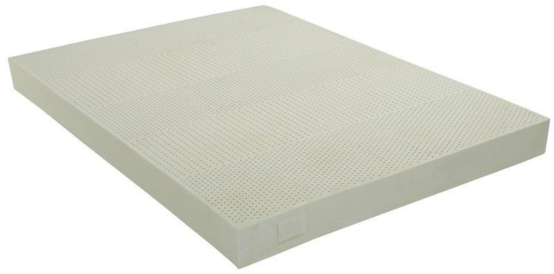 """Discounted Otis Millenium Platform Bed Mattress (Cushy Firm). Queen Size 60"""" X 80"""""""