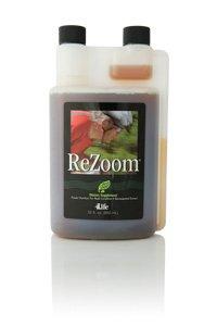 Rezoom 4life