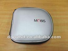 Car CD box,CD holder/storage
