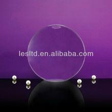 Crystal Sphere 80mm