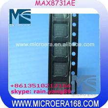 maxim ic max8731ae