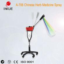 A-706 Most popular Facial Mist Facial Cleaner