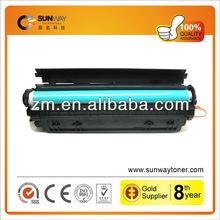 35A/36A/78A/85A universal compatible toner for hp P1005/1006/P1505/P1505n/M1120/M1522/P1566/1606/1102/1132/1212