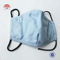mode de coton 2013 resuable protection contre la poussière masque