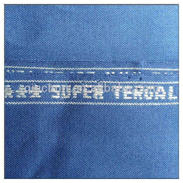 Résultat d'images pour tergal textile