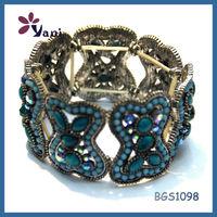 Alibaba China Fashion Bracelets Wholesale XP Jewelry