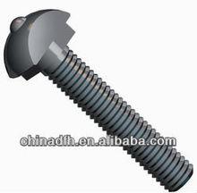 SS steel t bolt