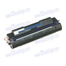HP Compatible Color LaserJet 4500 Cyan Print toner Cartridge C4192A