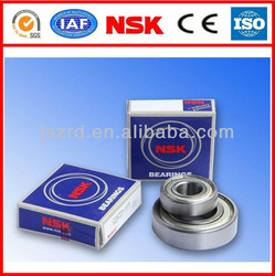 Original Japan high precision NSK Deep Groove Ball Bearings 608/NSK bearings 608Z