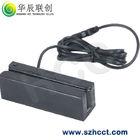 MCR Card Reader HCC750