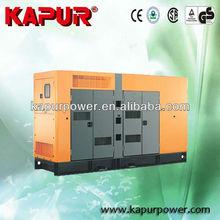prices of orient generators in pakistan