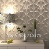 interior wall decoration fibre decor wall coating