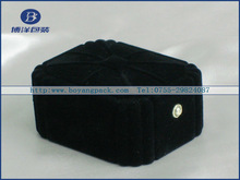 Manufacturer high end new arrival custom packing box