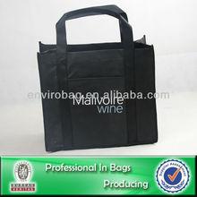 Grocery Bags Reusable Promotional Compact Reusable Shopping Bag