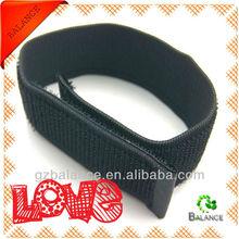 stretch velcro,elastic velcro belt,wrist straps