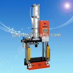High quality JLYD hydro pneumatic punching machine pressing riveting assembling cutting equipment