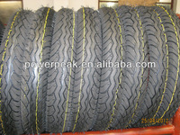 90 90-21 motorcycle tyre