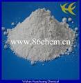 ossido di zinco unguento