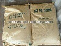 Polyvinyl alcohol supplier (Polyvinyl Alcohol )