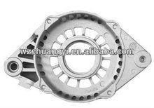 zinc die casting precision auto parts