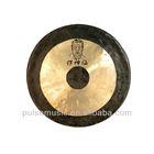1m traditional Chinese custom chao gong,hand gong,chau gong,feng gong