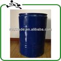 Metil acetato preço, Zircônio 2-Ethylhexanoate