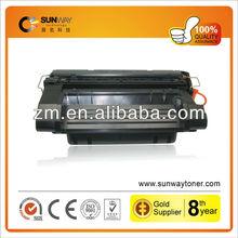 Hot! CC364X printer toner cartridge for HP Laserjet 4014/4015