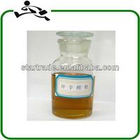 perkadox, Zirconium 2-Ethylhexanoate