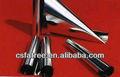 Tantalio 10% w de papel de aluminio--- tantalum90%- tungsten10% astm b708 r05255