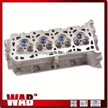 High Quality For motorcycle cylinder head