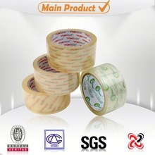 floral adhesive tape