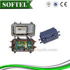 catv distribution amplifier 30db/fiber optic EDFA