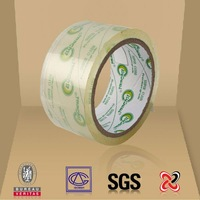 waterproof mastic rubber tape