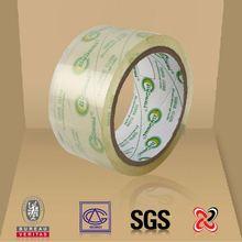 waterproof mastic rubber tape