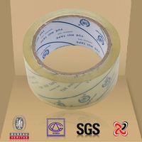 type epdm sealing tape
