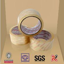 transformer adhesive tape