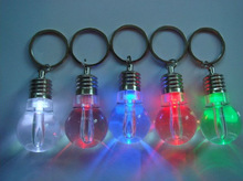 bulb usb flash drive with competitive price