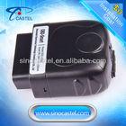 Diagnostic car tracker: auto vehicle gsm/gprs gps tracker