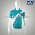 funky rugby shirts for men