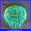 Hot sale LED fiber light ball lantern light