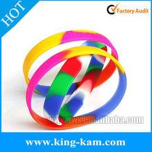 Sport Wristband Silicone Free Gift Warehouse