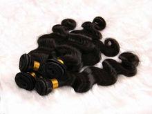 2013 certified virgin hair wholesale brazilian hair weave paypal accept