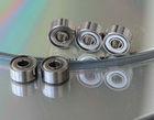 High quality china miniature bearing