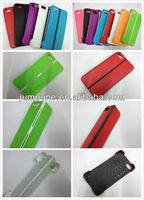 new folding style Change Stand Hard Case Skin Cover for blackberry BB10 Z10 Dev Alpha B