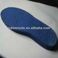 buy 2014 ingrosso materiale personalizzato riparazione di calzature per uomo vestito di cuoio scarpe dalla suola in dongguan produttori