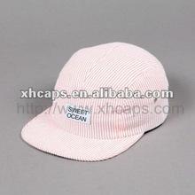 Hot style basketball snapback cap